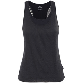 Prana Mika Top Women Black